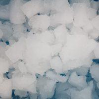 Granular Ice 1