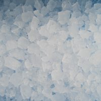 Granular Ice 2