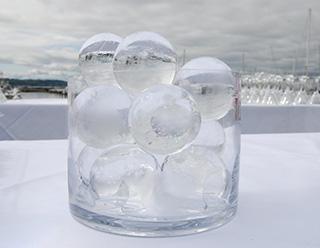 ball ice 1