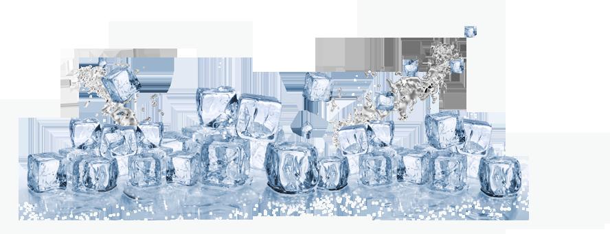 icecubes 1