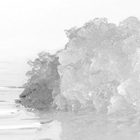 icematic granural square